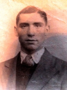 John McMenamin
