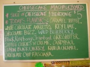 Image: cheesecake machismo.com