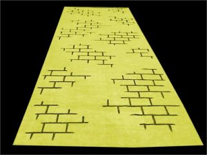 yellow-brick-road-69066