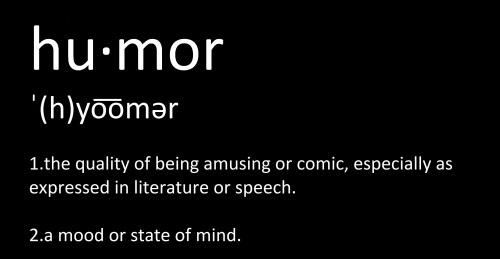 humor-1