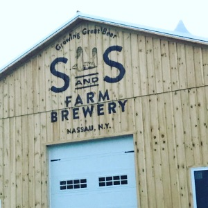 Image result for S & S FARM BREWERY